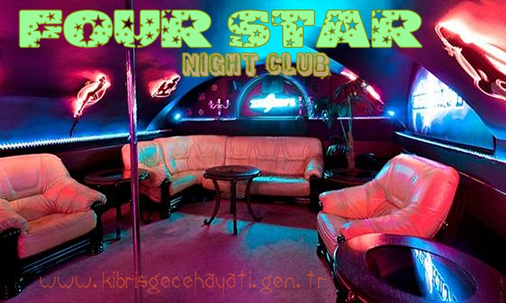 Four Star Night Club