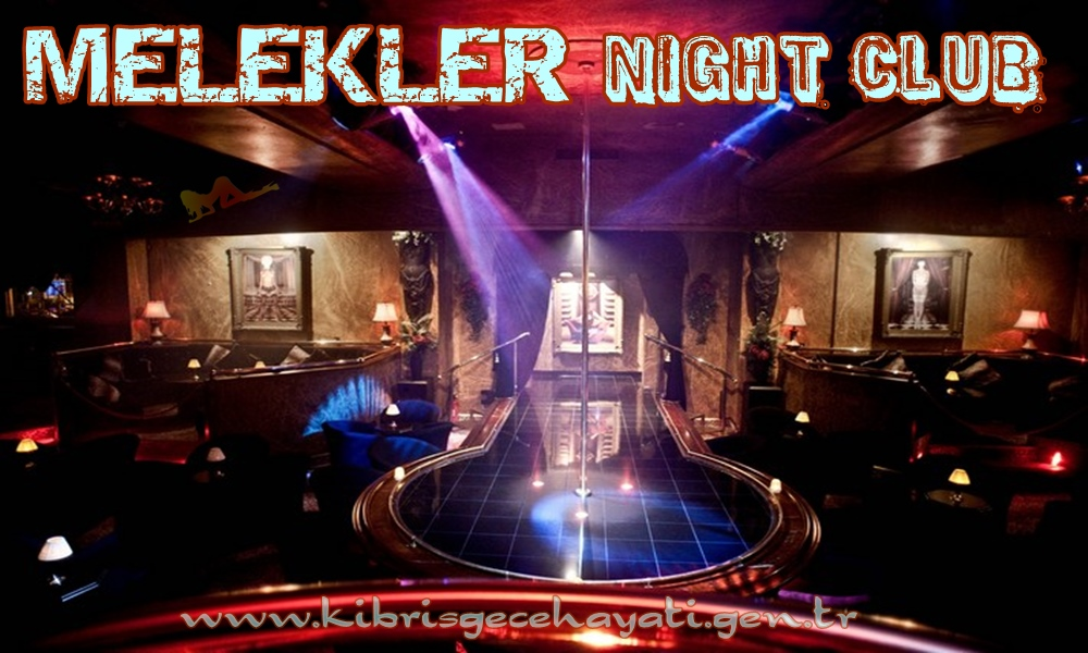 Melekler Night Club