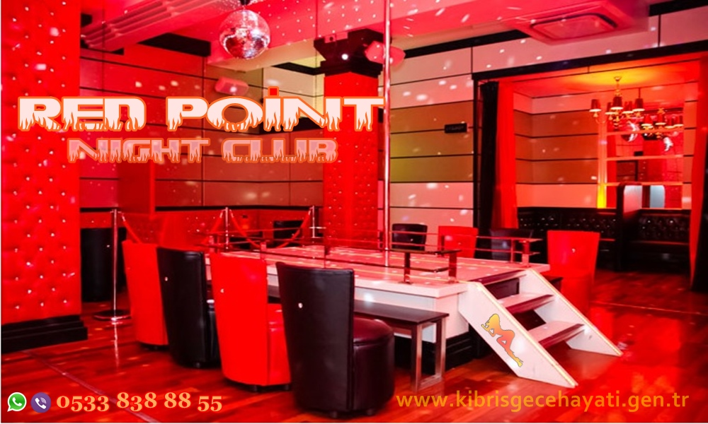 Red Point Night Club